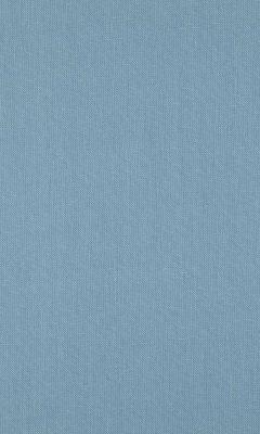 341 «Canvas» / 27 Canvas Aqua ткань Daylight