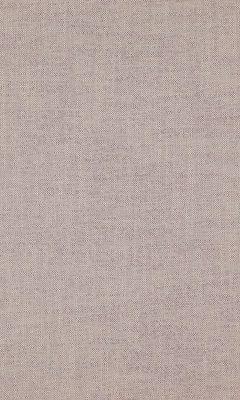 331 «Cashmere» / 51 Cottony Sterling  ткань DAYLIGHT