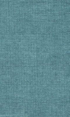 310 «Fabriano» / 27 Fabriano Mineral ткань DAYLIGHT