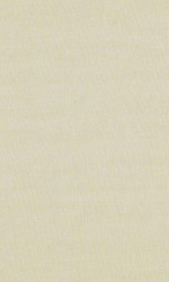 307 «Altissimo» / 28 Lonato Nougat ткань DAYLIGHT