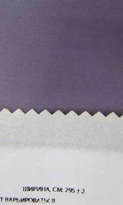 Каталог тканей для штор Dante & Beatrice артикул Beatrice Цвет: 27 WIN DECO (ВИН ДЕКО)