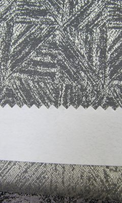LAIME Design DM 2176 Color: 27 LAIME (ЛАЙМЭ)