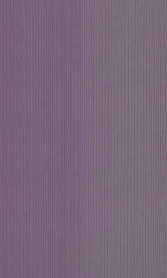 317 «Alto» / 27 Bosaro Tapioca ткань DAYLIGHT