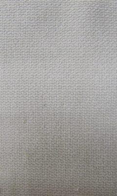 DESEN MARS colour 27 MIENA CURTAIN (МИЕНА)