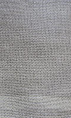 DESEN MARS Colour: 27 MIENA CURTAIN (МИЕНА)