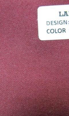 LAIME Design DM 3004 Color: 27 LAIME (ЛАЙМЭ)