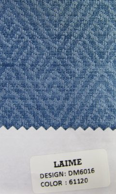 LAIME Design DM 6014 DM 6015 DM 6016 DM 6017 Color: 61120 LAIME (ЛАЙМЭ)