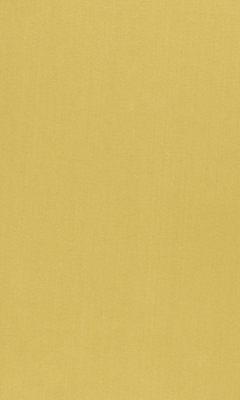 301 «Benissa» /62 Orba 27 ткань DAYLIGHT