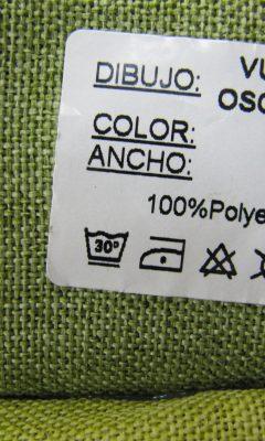 Каталог Dibujo VULCANO OSCURANTE colour 27 Дом CARO (Дом КАРО)