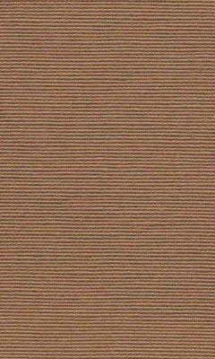 Коллекция «CHARISMA» Colour: 27 5 AVENUE (5 АВЕНЮ)