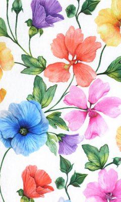 Каталог тканей для штор Siesta артикул DIG 0985 Цвет: multicolor WIN DECO (ВИН ДЕКО)