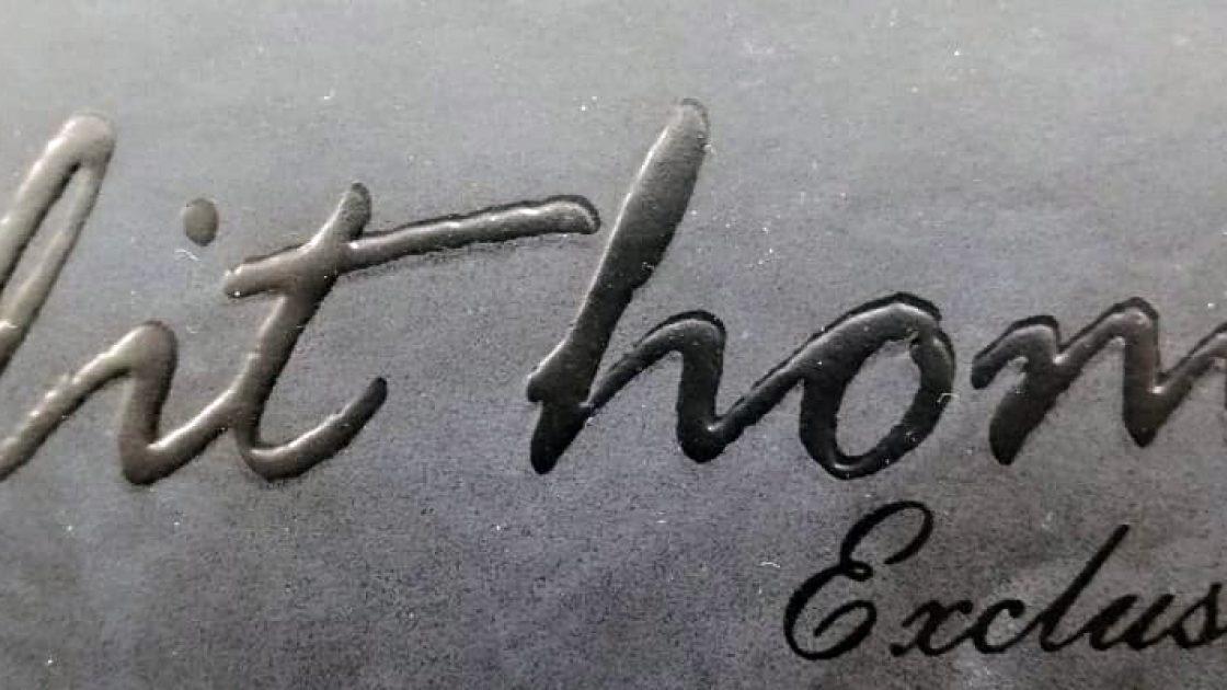 Каталог HASIR BLACKOUT ELITE HOME (ЭЛИТ ХОМ)
