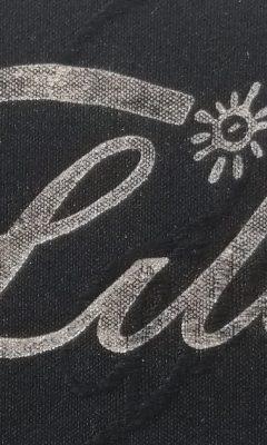 Ткани ф-ки LILA: Design 13513-01 ТКАНЬ LILA (ЛИЛА)