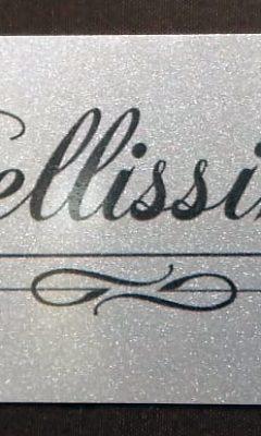 Каталог Design NO: 6221 BELLISSIMA (БЕЛЛИССИМА)
