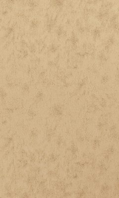 322 «Avy» / 74 Verrie Jute ткань DAYLIGHT