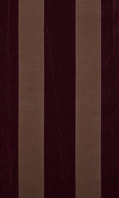 Каталог 202 — 834 Цвет: 7  BelliGrace