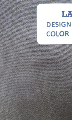 LAIME Design DM 3004 Color: 28 LAIME (ЛАЙМЭ)