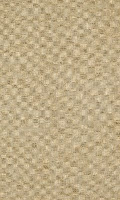 331 «Cashmere» / 53 Cottony Wheat  ткань DAYLIGHT