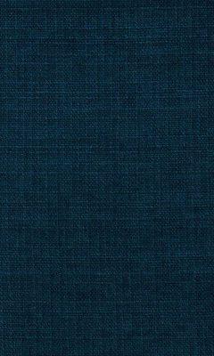 310 «Fabriano» / 28 Fabriano Navy ткань DAYLIGHT