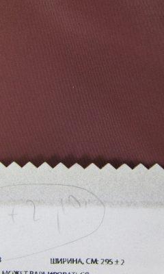 Каталог тканей для штор Dante & Beatrice артикул Beatrice Цвет: 28 WIN DECO (ВИН ДЕКО)