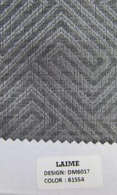 LAIME Design DM 6014 DM 6015 DM 6016 DM 6017 Color: 61554 LAIME (ЛАЙМЭ)