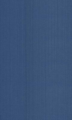 317 «Alto» / 28 Bosaro Thyme ткань DAYLIGHT