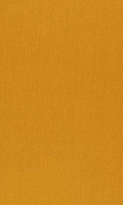 301 «Benissa» /63 Orba 28 ткань DAYLIGHT