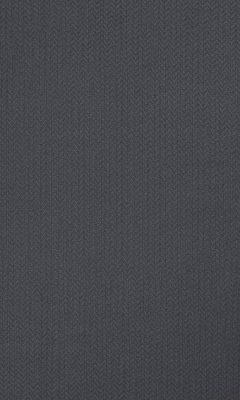 322 «Avy» / 45 Lefaux Pewter ткань DAYLIGHT
