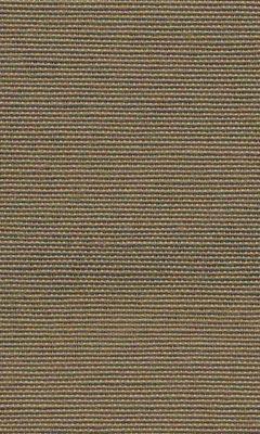 Коллекция «CHARISMA» Colour: 28 5 AVENUE (5 АВЕНЮ)