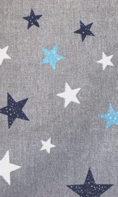 Каталог тканей для штор Siesta артикул SKY Цвет: azul WIN DECO (ВИН ДЕКО)