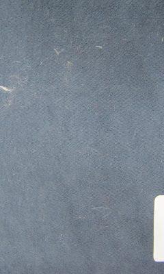 Артикул Design PLANE varyant 282 Aisa (АЙСА)