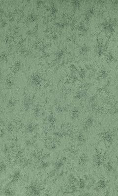 322 «Avy» / 75 Verrie Laurel ткань DAYLIGHT