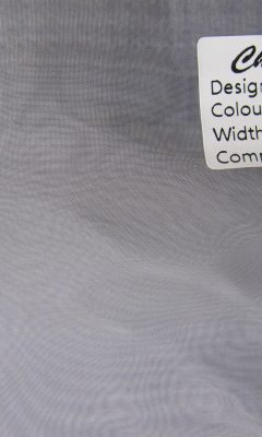 Каталог Design PALERMO Colour: 29 CHETINTEX (ШЕТИНТЕКС)
