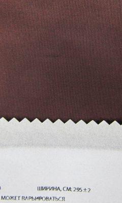 Каталог тканей для штор Dante & Beatrice артикул Beatrice Цвет: 29 WIN DECO (ВИН ДЕКО)