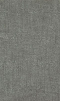 331 «Cashmere» / 52 Cottony Titanium ткань DAYLIGHT