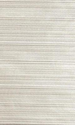 180 «Esperance» /40 Yarra 15 ткань DAYLIGHT