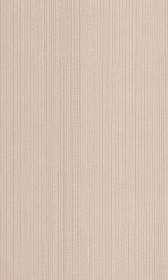 317 «Alto» / 29 Bosaro Orchid ткань DAYLIGHT