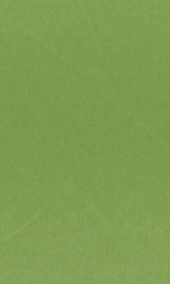 301 «Benissa» /28 Mirasol 12 ткань DAYLIGHT