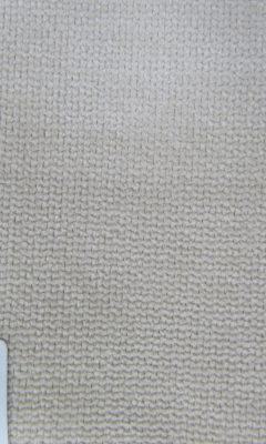 DESEN MARS Colour: 29 MIENA CURTAIN (МИЕНА)