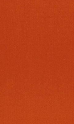 301 «Benissa» /64 Orba 29 ткань DAYLIGHT