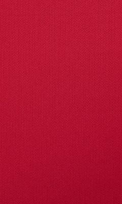 22 «Avy» / 46 Lefaux Poppy ткань DAYLIGHT