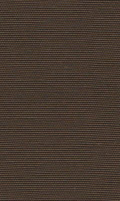 Коллекция «CHARISMA» Colour: 29 5 AVENUE (5 АВЕНЮ)