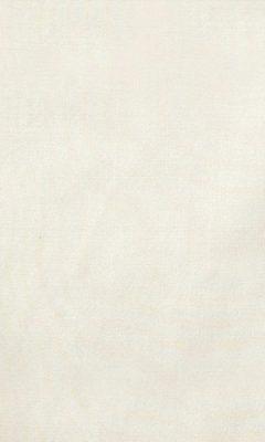 Каталог LYKIA Коллекция PORTO Цвет: 1 GALLERIA ARBEN (ГАЛЕРЕЯ АРБЕН)