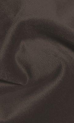 Мебельные ткани: Коллекция Suave цвет 292 Instroy & Mebel-Art.