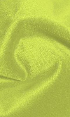 Мебельные ткани: Коллекция Suave цвет 299 Instroy & Mebel-Art.