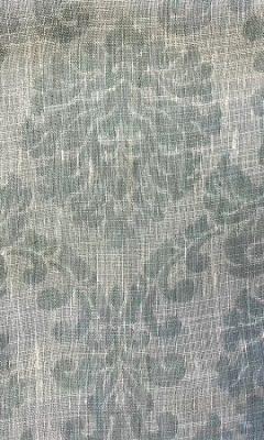 Коллекция GUSTO цвет — SOFFUSO SMOG GALLERIA ARBEN (ГАЛЕРЕЯ АРБЕН)