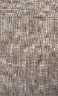 Коллекция GUSTO цвет — SOFFUSO IRIS GALLERIA ARBEN (ГАЛЕРЕЯ АРБЕН)