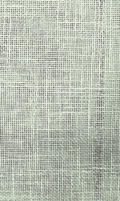 Коллекция GUSTO цвет — GRETA VERDINO GALLERIA ARBEN (ГАЛЕРЕЯ АРБЕН)