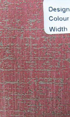 Каталог Design SIERRA colour 204 DESSANGE (ДЕССАНЖ)
