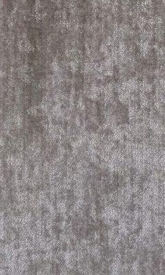 Каталог тканей для штор Chenille Артикул А086 Цвет 827-118 WIN DECO (ВИН ДЕКО)